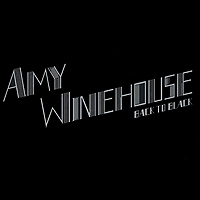 Amy Winehouse. Back To Black (2 CD) amy winehouse amy winehouse lioness hidden treasures 2 lp 180 gr