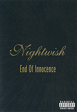 Nightwish: End Of Innocence journey to the end of the world