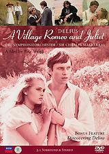 Delius, Sir Charles Mackerras: A Village Romeo And Juliet delius sir charles mackerras a village romeo and juliet