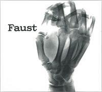 Фото - Faust Faust. Faust faust