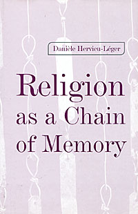 Religion as a Chain of Memory the best of archie comics book 4