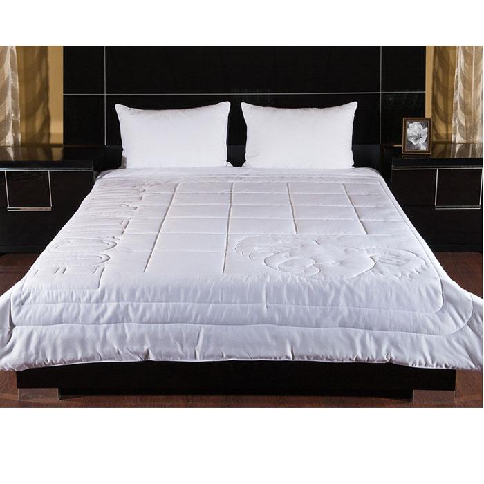 """Одеяло Primavelle """"Эвкалипт"""", 140 х 205 см"""