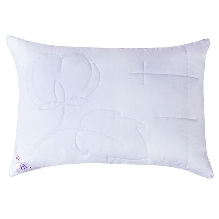 Подушка Cotton, 68 х 68 см подушка primavelle nelia 68 х 68 см