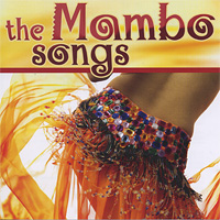 The Mambo Songs цены онлайн