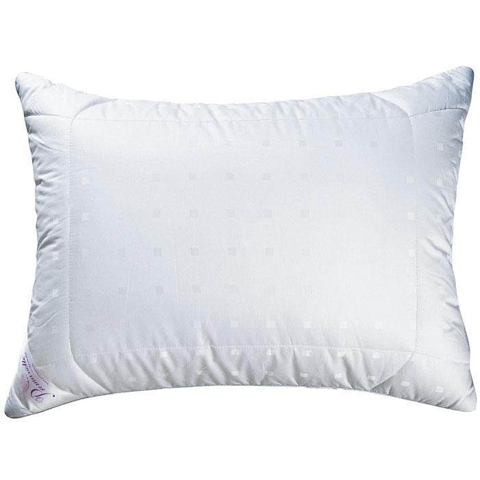 Подушка Фен-Шуй 50 х 70 см подушки primavelle подушка подушка цвет белый 70х70