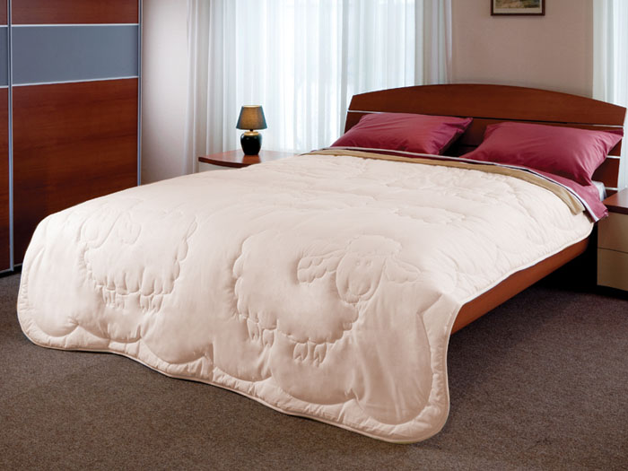 """Одеяло Primavelle """"Dolly"""", 140 х 205 см"""