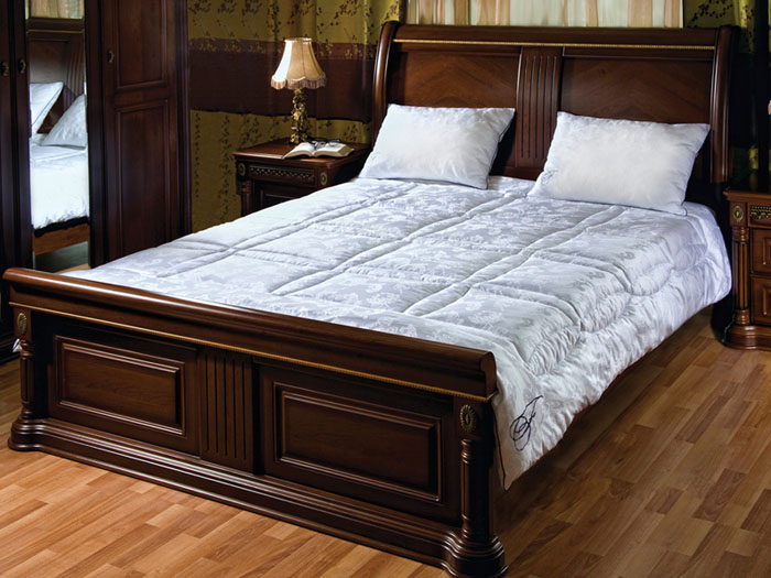 "Одеяло ""Samanta"", 172 см х 205 см"