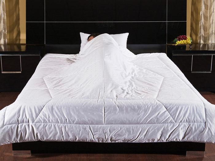 цена Одеяло