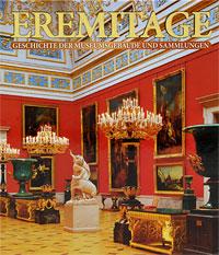 Eremitage: Geschichte der museumsgebaude und sammlungen eremitage geschichte der museumsgebaude und sammlungen