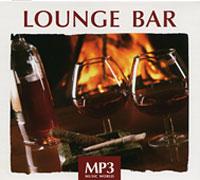 MP3 Music World.  Lounge Bar (mp3) (2) Constellation Of The Heart (Native Edit) (Thomas Huttenlocher)...