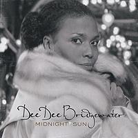 лучшая цена Ди Ди Бриджуотер Dee Dee Bridgewater. Midnight Sun