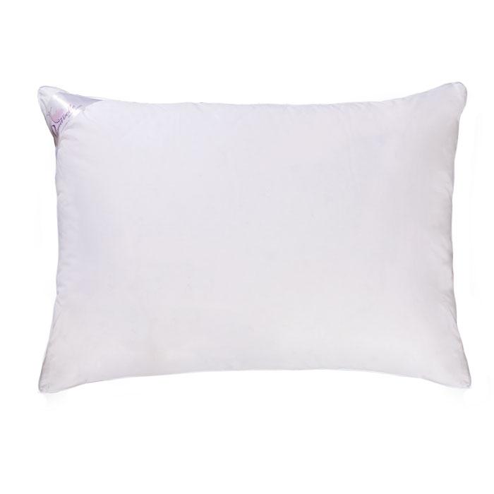 Подушка Primavelle Versal, 50 х 72 см одеяло двуспальное primavelle versal