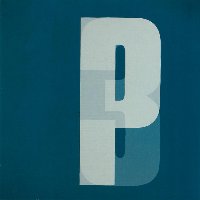 Фото - Portishead Portishead. Third portishead portishead roseland nyc live 2 lp