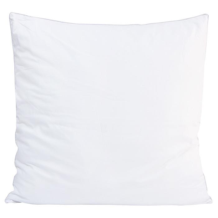 Подушка Arctique 70х70 см, белый подушки primavelle подушка подушка цвет белый 70х70
