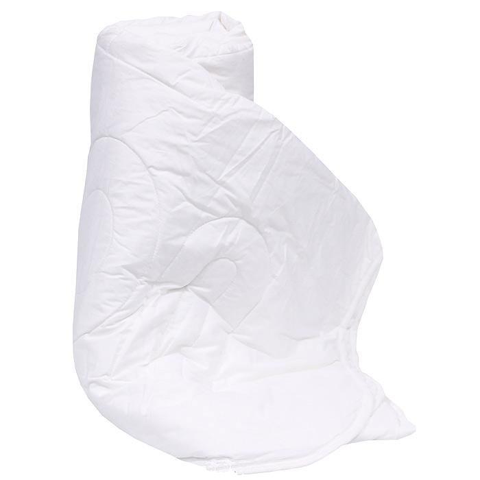 """Одеяло Primavelle """"Cotton"""", 140 х 205 см"""