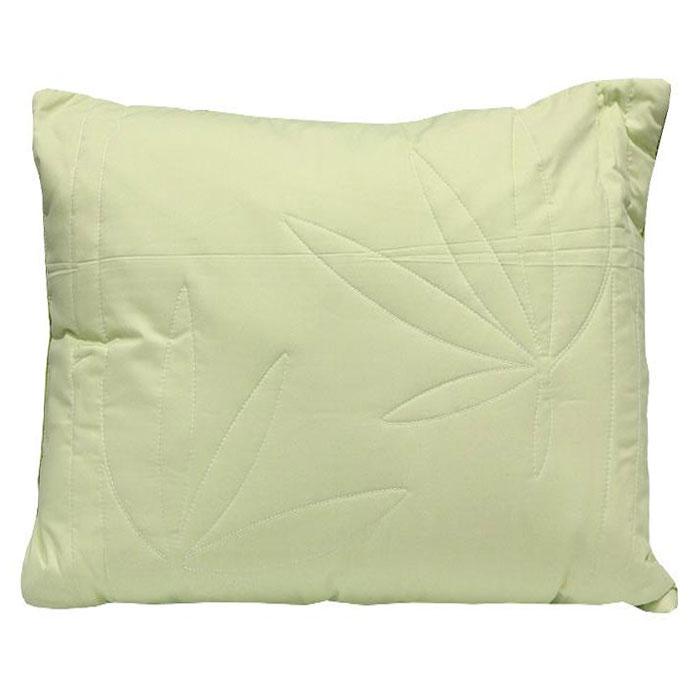 Подушка Bamboo, 68 х 68 см подушка le vele bamboo koton с жаккардом 70х70 см 766 17