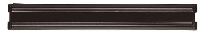 Держатель для ножей Zwilling Twin Magnet магнитный, 30 см 32621-300