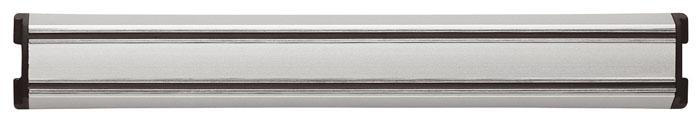 Держатель для ножей Zwilling Twin Magnet магнитный, 30 см 32622-300