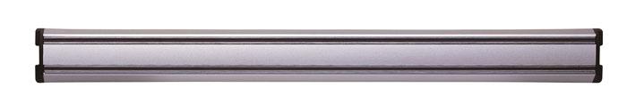 Держатель для ножей Zwilling Twin Magnet магнитный, 45 см 32622-450