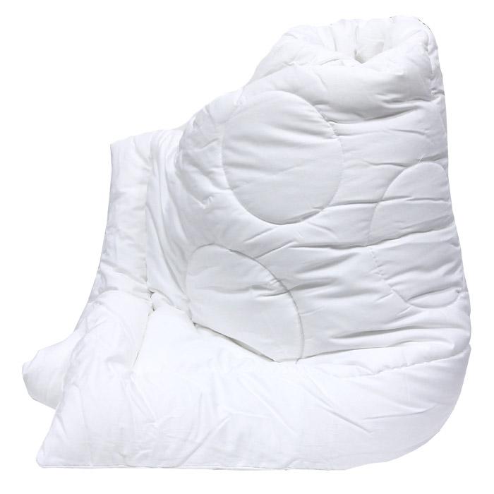 Одеяло Primavelle Versal, 140 х 205 см одеяло двуспальное primavelle versal