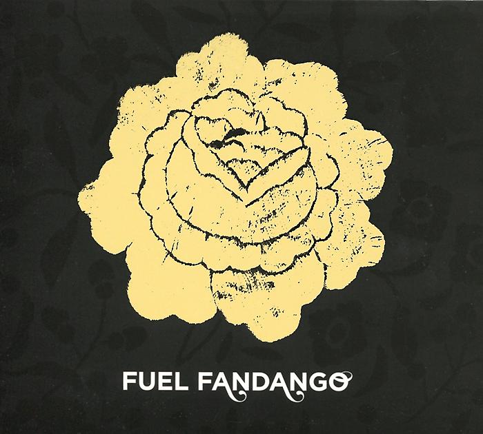 Fuel Fandango. Fuel Fandango fuel fandango fuel fandango