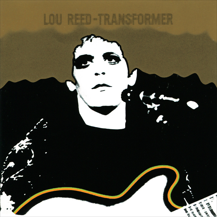 Лу Рид Lou Reed. Transformer 55 75kw inverter with transformer hall current sensor 4644x052 83