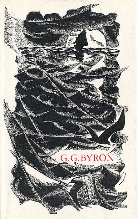Джордж Гордон Байрон George Gordon Byron. Selections джордж гордон байрон избранные произведения в 2 томах комплект