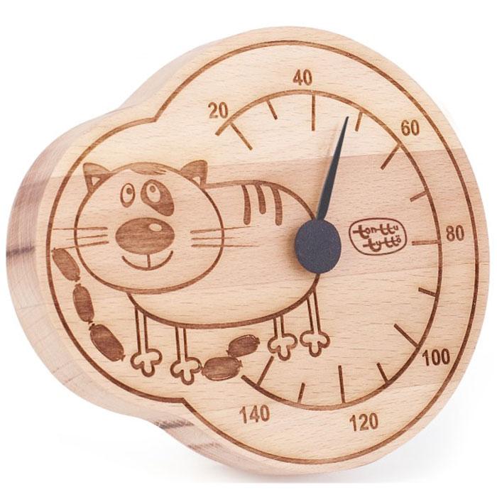Термометр для бани и сауны Tapio (Тапио). 257 гриль tapio href