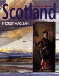 Scotland: A Concise History scotland a concise history