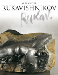 Alexander Rukavishnikov russian decorative arts