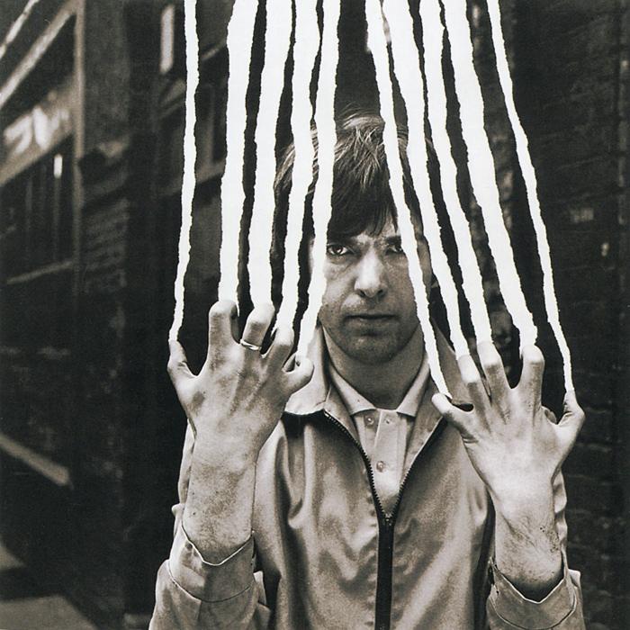 Питер Гэбриэл Peter Gabriel. Peter Gabriel 2 цена и фото
