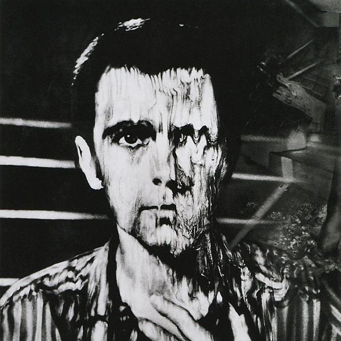 Питер Гэбриэл Peter Gabriel. Peter Gabriel 3