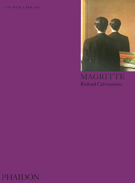 Magritte: Colour Library 1 2inch white colour pvc ball valve 20mm dn15