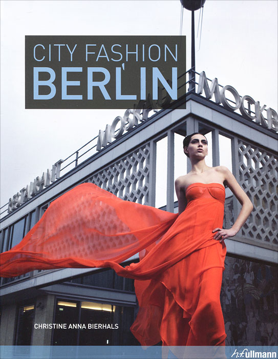 Christine Anna Bierhals City Fashion Berlin футболка the new designers the new designers th020embghi4