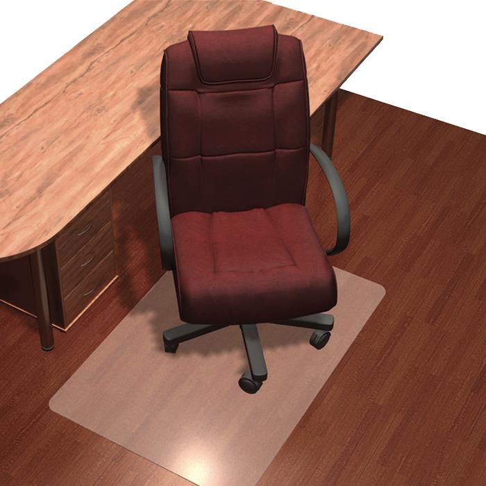 Фото - Защитное напольное покрытие Vortex, 90 х 120 см покрытие защитное напольное vortex под стул