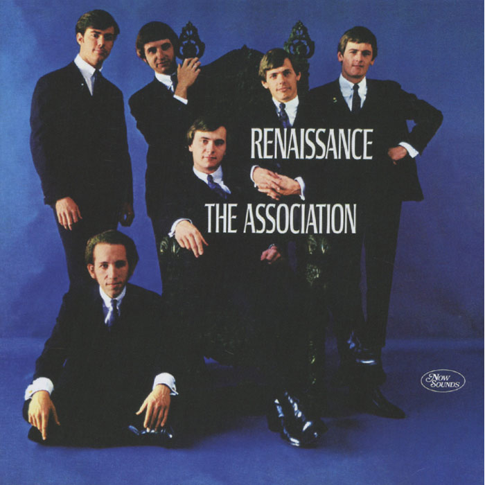 The Association The Association. Renaissance. Deluxe Expanded Edition fables the deluxe edition book five
