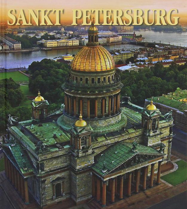 Margarita Albedil Sankt Petersburg raskin a sankt petersburg