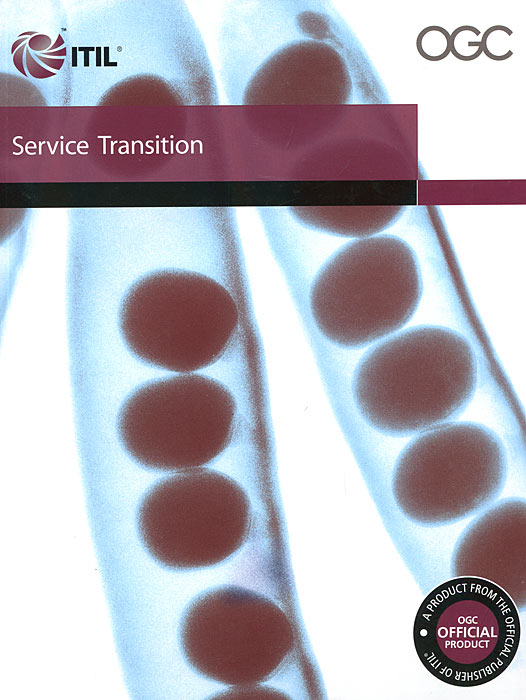 Service Operation cost effectiveness analysis of pmtct service delivery modalities