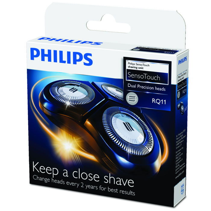 цена на Philips RQ 11/50 бритвенный блок