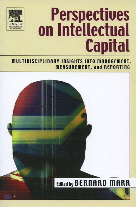 Perspectives on Intellectual Capital: Multidisciplinary Insights Into Management, Measurement, and Reporting frans weert de bank and insurance capital management