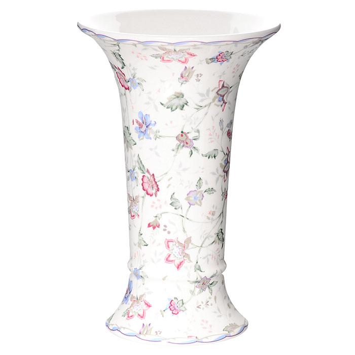 Ваза для цветов Букингем, высота 21,5 см ваза для цветов 21 5 см imari
