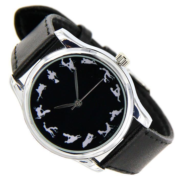 Наручные часы Mitya Veselkov