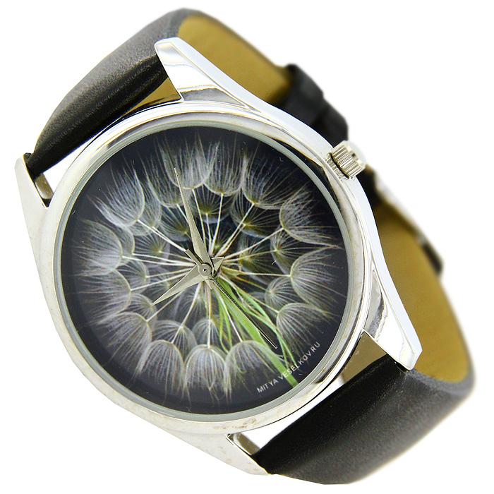 цена Часы Mitya Veselkov онлайн в 2017 году