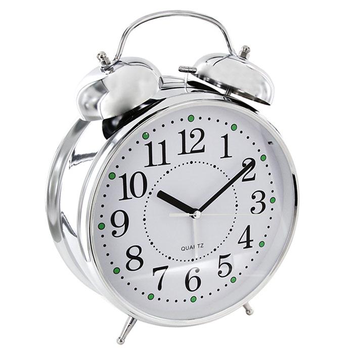 Стоимость часы будильник часы orient стоимость