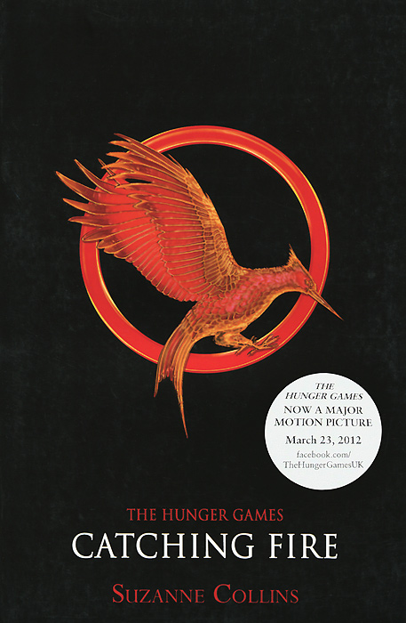 The Hunger Games: Catching Fire the hunger games catching fire