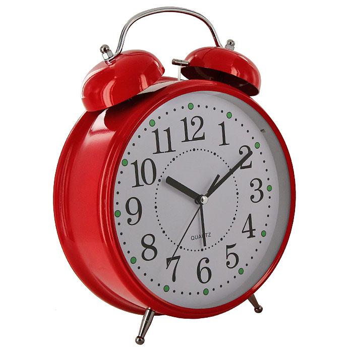 Стоимость часы будильник гродно продам часы