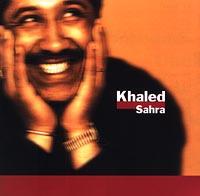 Khaled Cheb DidiKhaled. Sahra цена