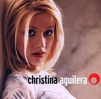 Christina Aguilera. Christina Aguilera