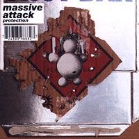 цена на Massive Attack Massive Attack. Protection