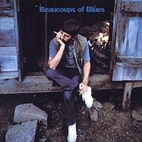 Ринго Старр Ringo Starr. Beaucoups Of Blues ringo starr ringo starr postcards from paradise
